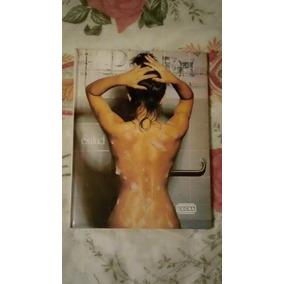 Libro Vida Íntima De La Mujer, Salud.