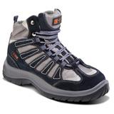 Zapatos Y Zapatillas De Seguridad Kamet 69008