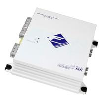 Módulo Ampl Falcon Hs 960dx - 3 Canais Mono/stereo 360w Rms
