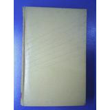 Livro - As Obras-primas Do Conto Humorístico - Volume 4.