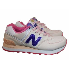 new balance mujer capital federal