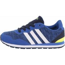 Zapatilla Adidas V Jog K