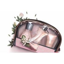 Boticario Kit Glamour 75 Ml