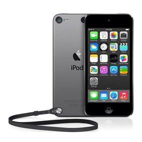 Apple Ipod Touch 5g/6g 16gb 100% Original