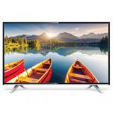 Tv Led 39 Hitachi Full Hd Cdh-le39 Smart10 Netflix