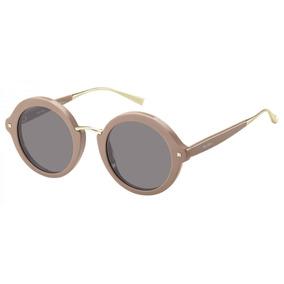 Oculos Flat - Óculos De Sol Sem lente polarizada no Mercado Livre Brasil ae33f84ccf