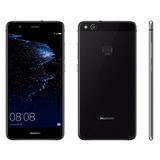 Huawei P10 Lite 4g, 3gb De Ram 32gb Cuotas Envios Liberado