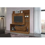 Rack Tv Mesa Led Lcd Mueble De Comedor Modular Home Theater