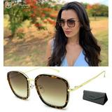 4660cdc9412d1 Oculos De Seguranca Hrstes Retrateeis no Mercado Livre Brasil