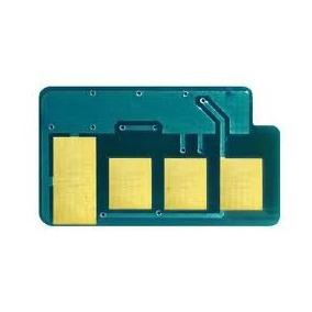 Chip Samsung Ml2850 2850 Ml2851 2851 Mlt-d209s D209l 5k