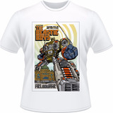 Camiseta The Beastie Boys Rock Hello Nasty Adam Camisa #1