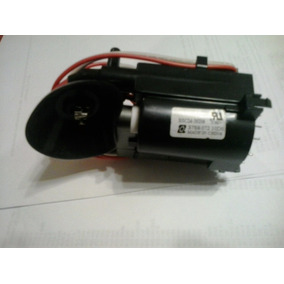 Flay-back Bsc24-39206 Original 29 Hitachi Cdh29bds2 Yrca29