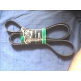 Correa Unica 6pk2365 Silverado Avalancha Tahoe Vortec 5.3l