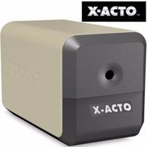 Apontador Lápis Eletrico X-acto - Ref. 1800 - Frete Grátis!