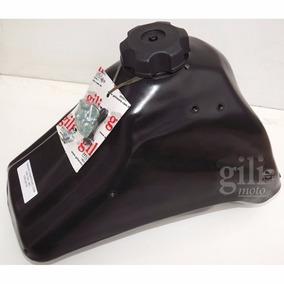 Tanque Plástico Moto Honda Crf 230 9 Litros Gilimoto