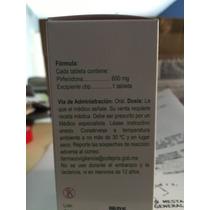 Kitoscell Lp Medicamento