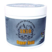 1810 Cera Para Cabello Super Hold 5oz