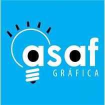 Logo Logotipo Logomarca Marca Profissional
