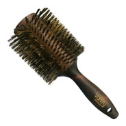 Cepillo Profesional Para Cabello Cerda Mixta 45mm Vanity