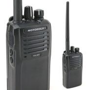 Handy Radio Motorola Vertex Vx-261 Original