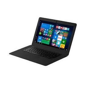 Notebook Multilaser Legacy Pc101 - Tela 14, 2gb, 32gb, Win10