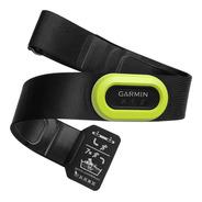 Garmin Monitor Cardíaco Peitoral Hrm Pro Bluetooth Com Nf