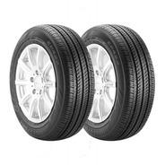 Paquete 2 Llantas 205/60 R16 Bridgestone Ecopia Ep422 Plus 92h Eo