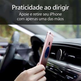 Suporte Carros Parabrisa,acessórios Celular Painel#