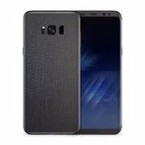 Skin Para Samsung Galaxy S8 Plus Venom Armor Varios Colores