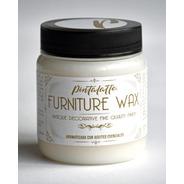 Cera Orgánica Premium Aromatizada - Pintalatte Furniture Wax