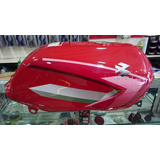 Tanque Gasolina Boxer Ct (30.000 Menos Compra Directa)