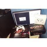 Pc Intel I7-3770,rx460 4gb,led 22,8gb Ram,dd 1t,contr Xbox..