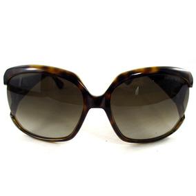 Óculos Emporio Armani Ea 9285 s Bono Vox Original - Óculos no ... 29f4cfb058
