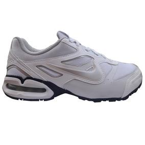 zapatillas nike air max sharp sl