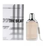 Perfume Loción Burberry The Beat Mujer 100% Original