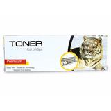 Cartridge Toner Compatible Hp Negro 85a 285a 1102w M1132
