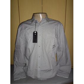 6af180be7 Medio Triton De 10 - Camisas Masculinas no Mercado Livre Brasil