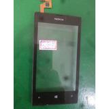 Touch+aro Aparelho Celular Nokia Lumia 520.2 Envio Td.brasil