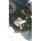 Bloque De Motor 350 Tapa Rallada