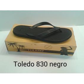 Cholas,alohas, Caballero Toledo Del 39 Al 46 Mayor Y Detal