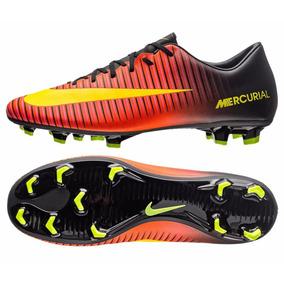 Nike Mercurial Victory 6 Fg Frete Grátis Master5001