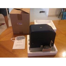Vendo Motor De Porton Marca Lockmaster Dkc400 Nuevo