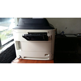 Impresora Konica Minolta Magicolor 4690mf