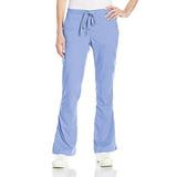 Pantalón Medi Jean De Med Couture Para Mujer