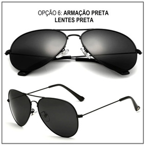 "Ã""culos De Sol Nike Ev0255 Siege Frame Preto Lente Preta - Óculos no ... 50f60786fd"