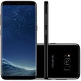 Samsung Galaxy S8 4g Lte 64gb 4gb / Movistar