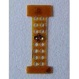 20 Adaptadores De Socket Para Procesador 771 A 775