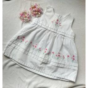 Limpia De Closet Vestido Carters Para Niña Talla 3 Meses