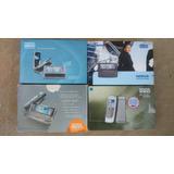 Nokia Communicator 9210i - 9300 - 9300i - 9500
