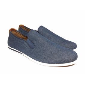 Aldo Zapatos Casuales Nuevos Originales Caballero